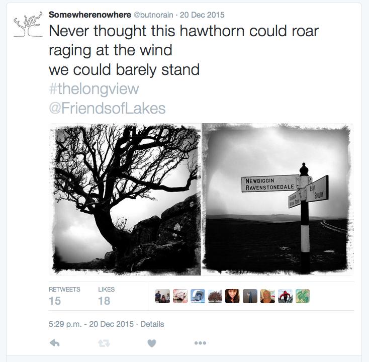 Hawthorn tweet image 151221